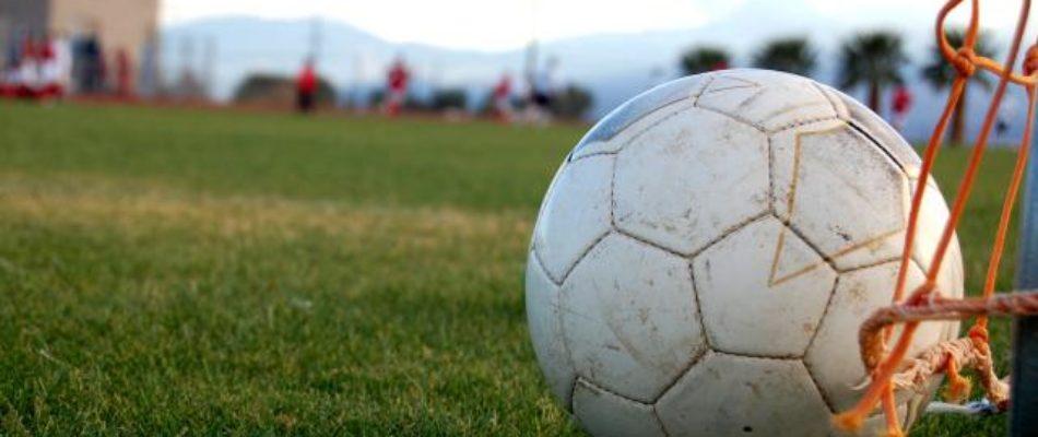 Football francilien: les résultats du weekend