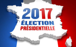 Elections présidentielles: un, deux, trois, soleil!