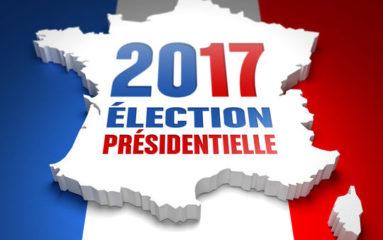 Résultats de l'élection présidentielle en Ile de France