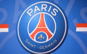 Football : Paris puissance sept !
