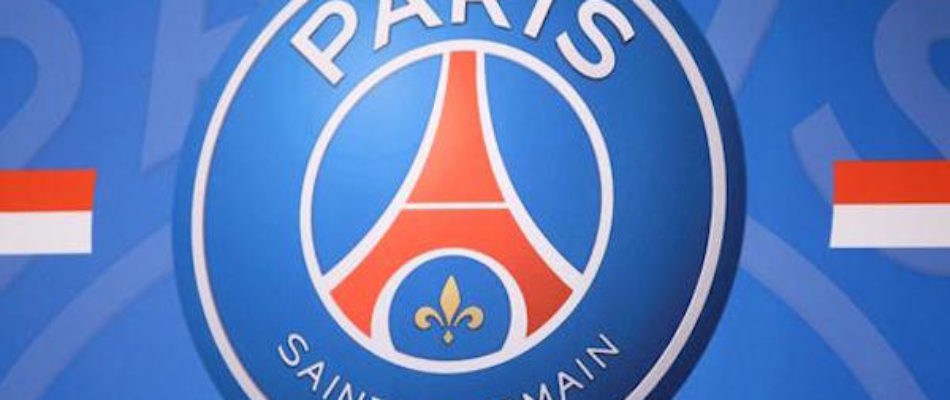 Le PSG passe la seconde