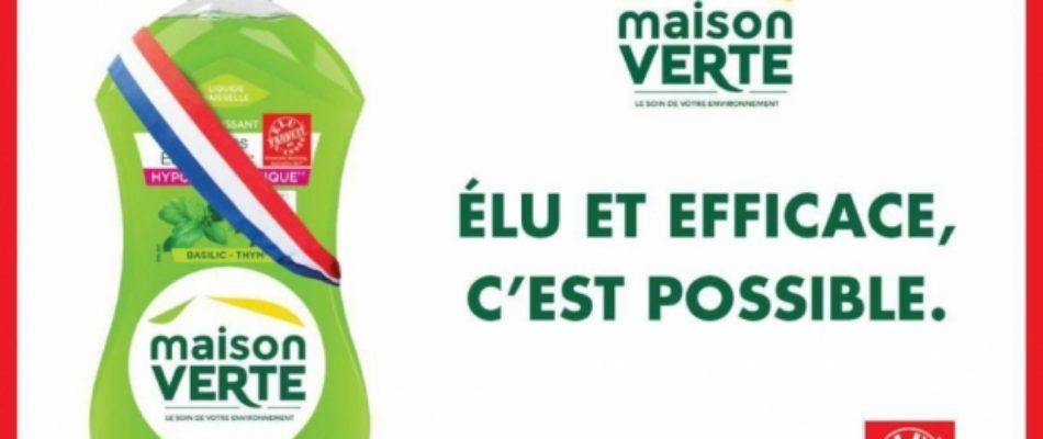 A la mairie de Rueil Malmaison, l'humour n'est pas roi!
