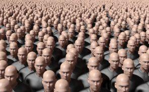 SOS Racisme contre Marine Le Pen: l'attaque des clones!