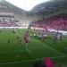Le Stade Français Paris en finale de la Coupe d'Europe!