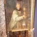 Le baroque des Lumières: chef d'œuvre des églises parisiennes au XVIIIème siècle