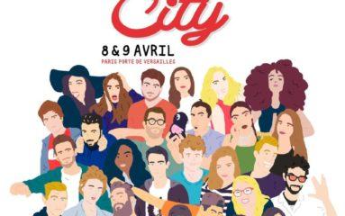 La «Vidéo City», retour sur le phénomène Youtube