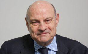 Législatives: Jean Marie Le Guen renonce à se représenter.