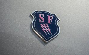 Qui est Hans-Peter Wild, le repreneur du Stade Français Paris?