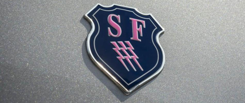 Stade Français: Thomas Savare livre son «testament»
