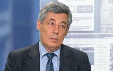 Yvelines: Henri Guaino privé de l'investiture les Républicains