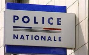 Val-de-Marne: Un braqueur et un fiché S chargés du nettoyage d'un commissariat