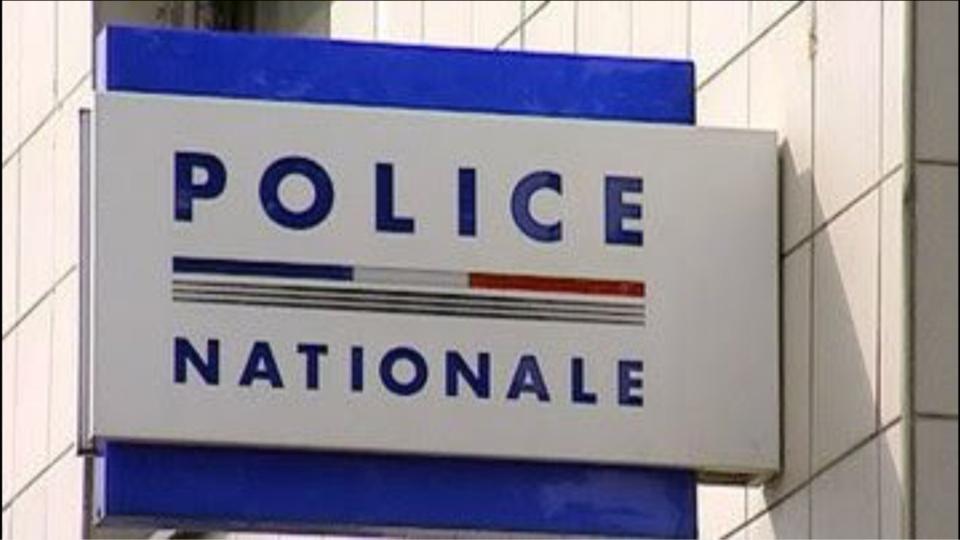Val-de-Marne : un fiché S travaille… au commissariat