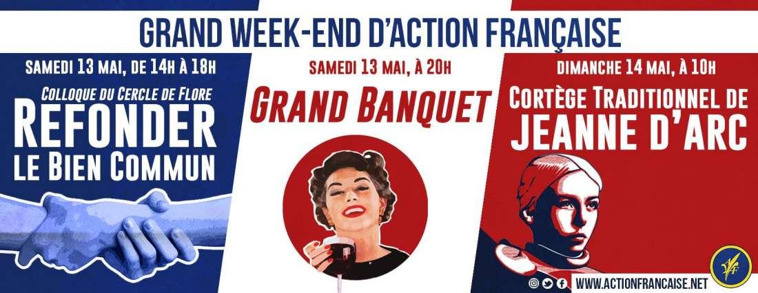 Action française