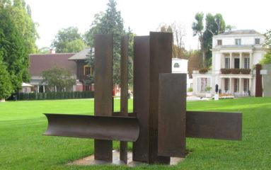 Une vingtaine de sculpteurs annoncent le boycott de la Ville de Yerres
