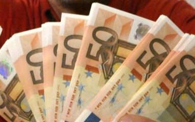 Pontoise: accusé de détournement de fonds, un adjoint au maire démissionne