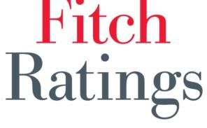 Mairie de Paris: Dits et non-dits autour de la notation de FitchRatings