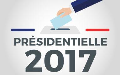 Résultats detaillés des élections présidentielles en Ile-de-France