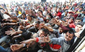 La Conseil d'Etat veut une augmentation de l'allocation logement des demandeurs d'asile