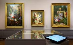 Dimanche 02/09: les musées gratuits!