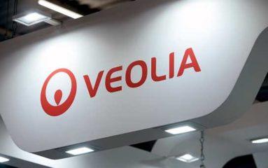 Gestion de l'eau en Ile-de-France: les tarifs de Veolia épinglés