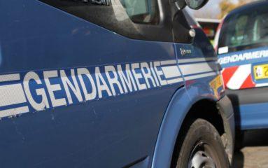 Beaumont-sur-Oise: l'hommage à Adama Traoré débouche une nouvelle fois sur des violences