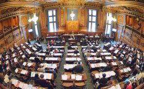 La Mairie de Paris va-t-elle (enfin) agir contre le harcèlement à La Chapelle?
