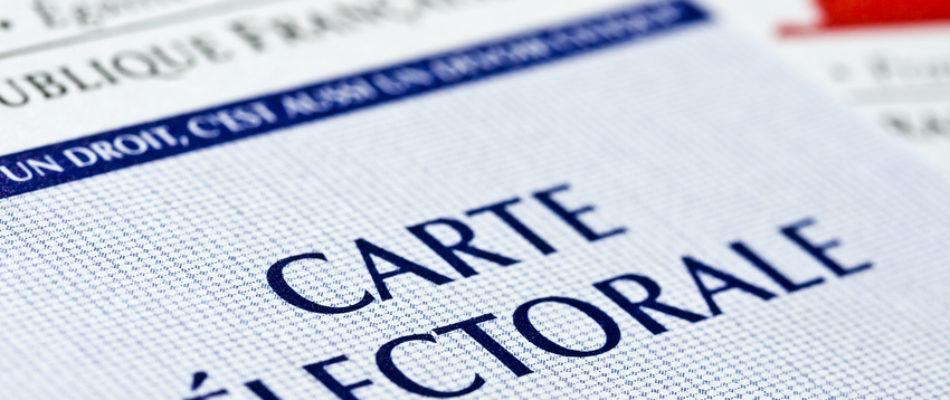 Législatives : Raz-de-marée « En Marche » en Ile-de-France