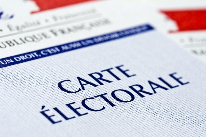 Emmanuel Macron en marche vers une majorité parlementaire