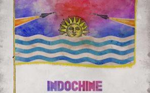 Indochine: un album et une tournée
