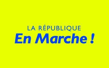 Neuilly: accusations de «violences conjugales» contre le candidat «En Marche»
