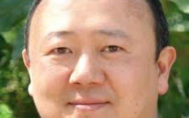 République en marche: l'élection du député Buon Tan contestée