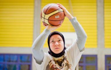 IDF: les clubs sportifs confrontés à la radicalisation islamiste