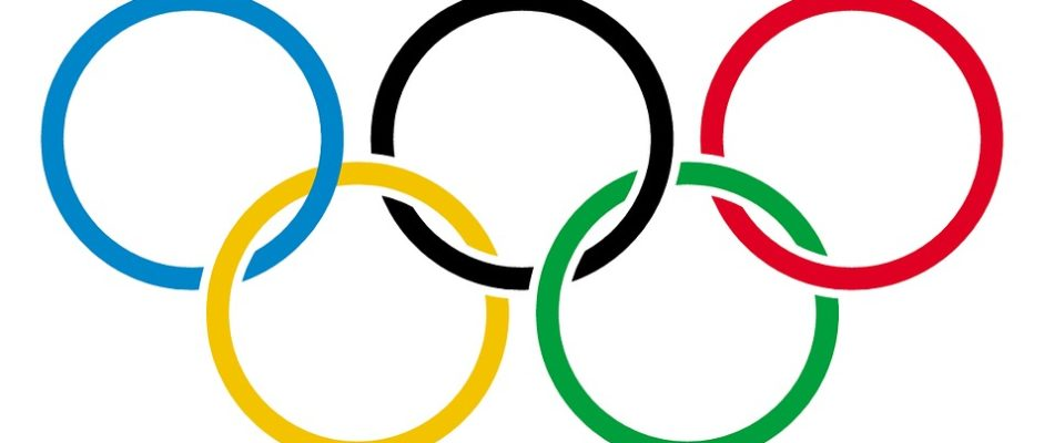 JO 2024 : une attribution sans surprise pour Paris