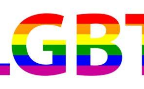 Paris bientôt «capitale gay» du monde?