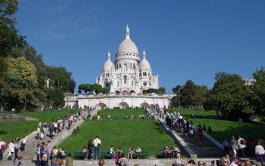 Colocation pour lesbiennes immigrées au cœur de Paris: la générosité très ciblée de la mairie de Paris