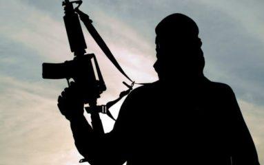 Le chef du groupuscule islamiste «Forsane Alizza» déjà en liberté!