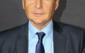 Eric Besson prend la présidence du club du Blanc Mesnil