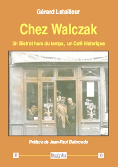 Walzack