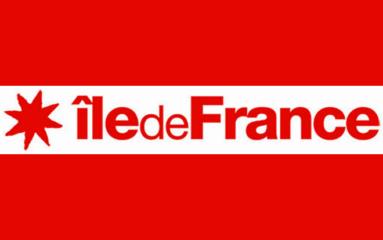 Ile-de-France: des loyers hors de prix et toujours plus de pauvres!