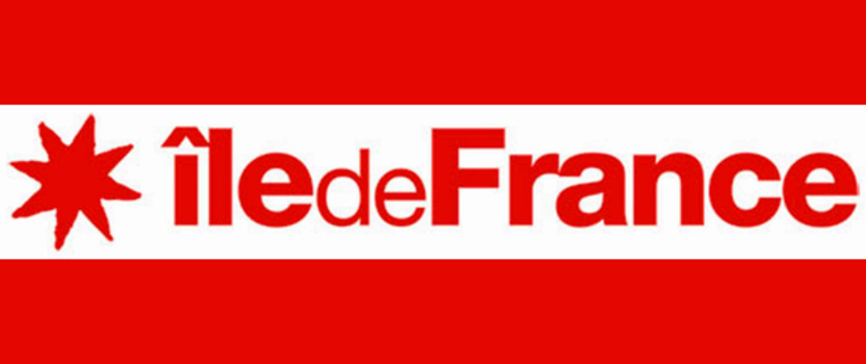 63 communes parisiennes reconnues en état de catastrophe naturelle