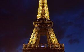 Tour Eiffel: de nouveaux tarifs au 1er novembre