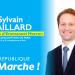 Sylvain Maillard, député REM de Paris, estime que le contrat de travail est «quelque chose d'annexe»