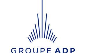 Omerta des médias sur le référendum sur la privatisation des Aéroports de Paris : le CSA impuissant