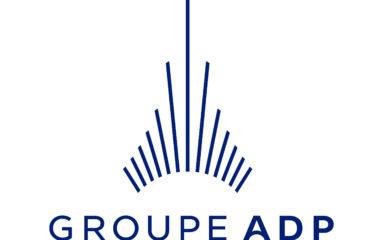 Omerta des médias sur le référendum sur la privatisation des Aéroports de Paris: le CSA impuissant