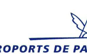 Grève dans les aéroports de Paris du 1er au 5 juillet