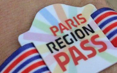 Le «Paris Region Pass»: une puce électronique pour visiter Paris