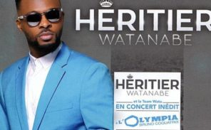 Paris : des opposants au président Kabila font annuler un concert de musique congolaise