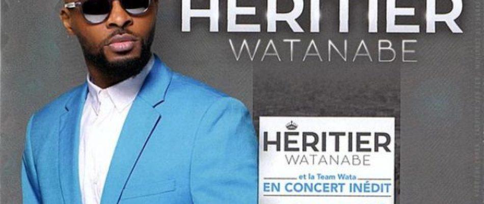 Paris: des opposants au président Kabila font annuler un concert de musique congolaise