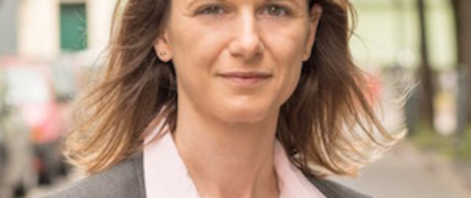 L'agresseur de Laurianne Rossi condamné