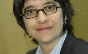Catherine Guillouard: nouvelle présidente de la RATP